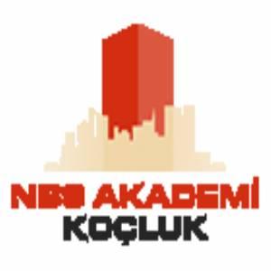 NBS Akademi logo