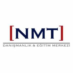 NMT Danışmanlık ve Eğitim Merkezi