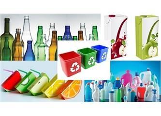Plastik ve Kauçuk Üretim Malzemeleri Eğitimlerimiz... Haberi