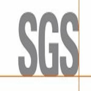 SGS Supervise Gözetme Etüd Kontrol Servisleri A.Ş.